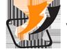 Client - voip terminator logo