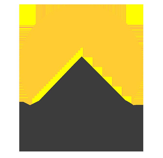 client berq properties