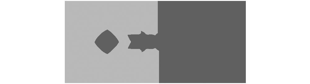 Digitally Secure - SEO Adelaide Pros