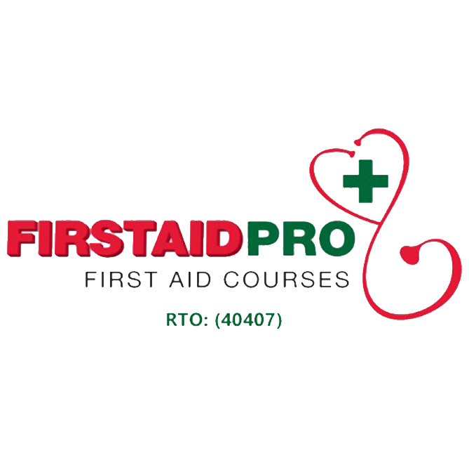 Case Studies - First Aid Pros